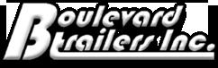 New York Featured Dealer – Boulevard Trailers