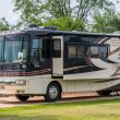 7 Tips to Improve Your Motorhome's Gas Mileage