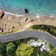 10 Best Road Trips to Take This Summer